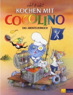 Kochen mit Cocolino-600x600