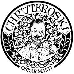 chrueteroski_Logo