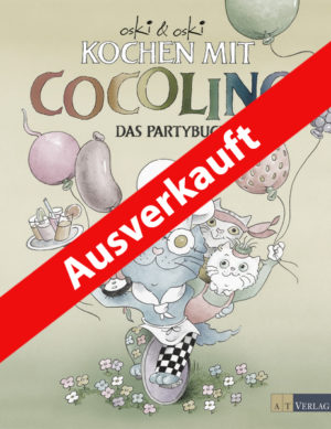Cocolino_Partybuch_1