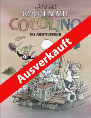 cocolino_abenteuerbuch_1