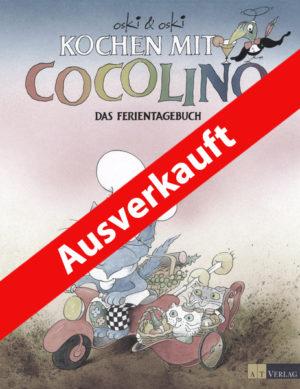 cocolino_ferientagebuch_1
